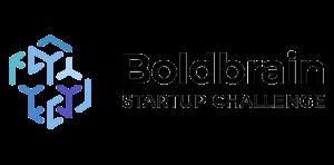 boldbrain-logo