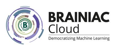 brainiac cloud logo