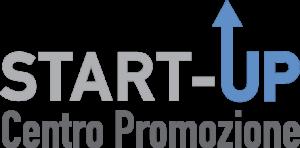 Centro Promozione Start up