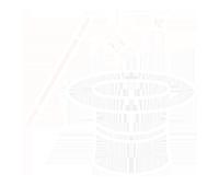 ANTI-CHURN-ANALYSIS-WHITE-SMALL